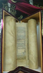 sefer_torah_anan_ben_david_synagogue.jpg